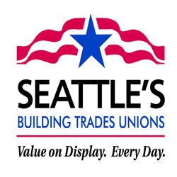 Seattle Building Trades